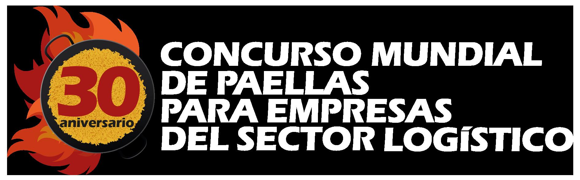 Paellas Puerto