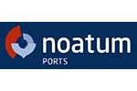 Noatum Ports