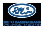 Grupo Raminatrans