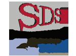 SDS-TBS